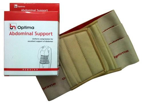 abdominalsupport-s