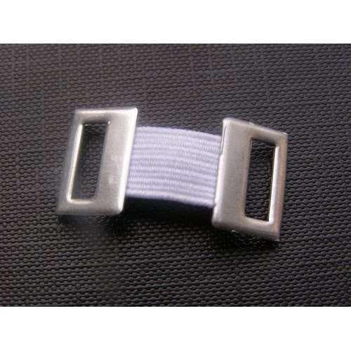 clip-500x500-500x500